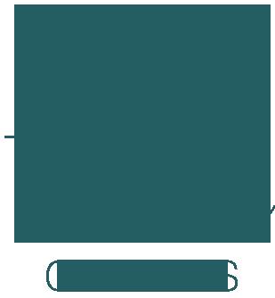 Sara-Jane Candles Logo